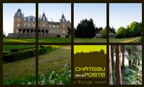 chateau de la poste a maillen en province de namur salle de mariage traiteur mariage salle. Black Bedroom Furniture Sets. Home Design Ideas