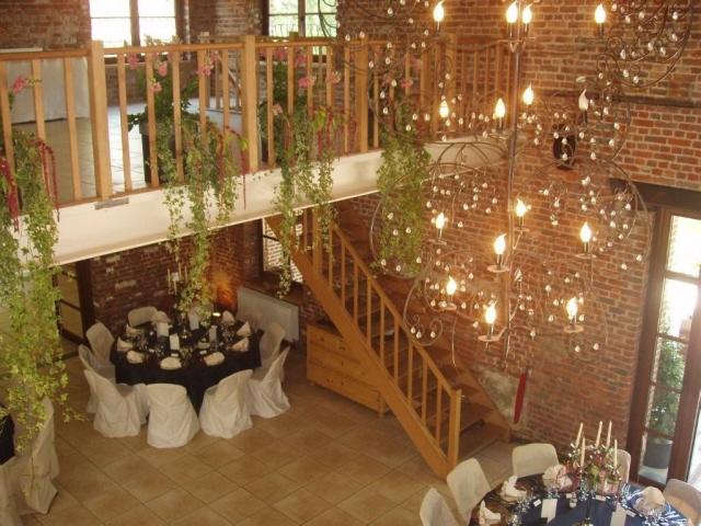la ferme des oliviers salle mariage traiteur mariage salles de mariage nivelles. Black Bedroom Furniture Sets. Home Design Ideas