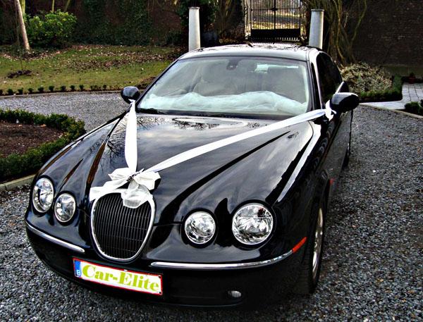 car elite location de voiture pour mariage location voiture mariage avec chauffeur. Black Bedroom Furniture Sets. Home Design Ideas