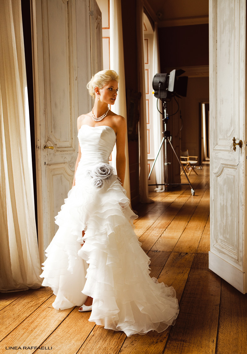 ... robes de mariage - costumes de mariage - tout pour le mariage - namur