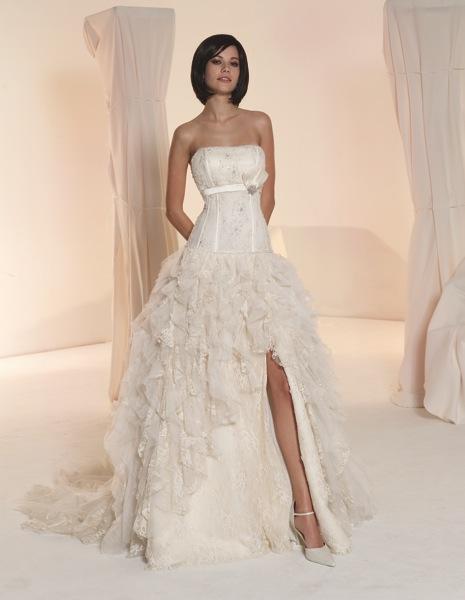 Magasin de robe de mariee braine l'alleud